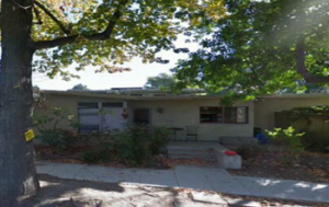 10683 VALLEYHEART DRIVE<br>STUDIO CITY, CA 91604