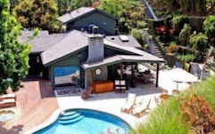 2066 N. ALTA VISTA AVENUE<br>LOS ANGELES, CA 90046